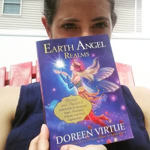 Earth Angel Realms