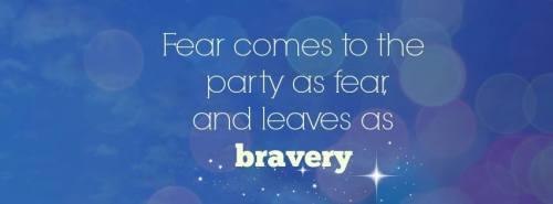 Bravery
