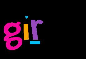 girlife-logo