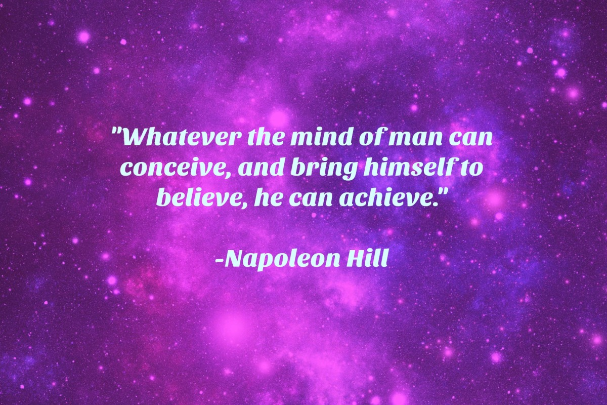 napoleon-hill-quote.jpg?w=1200