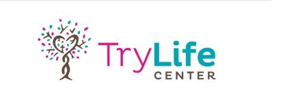 Try Life Center